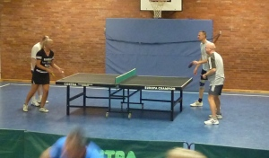 Tischtennis Bild 02