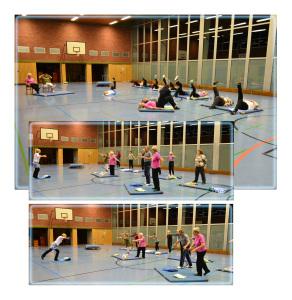 Tatjana - G1_G2t-1_NEU_Orthopädiesport_bearbeitet