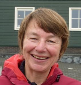 Angela Niedenführ